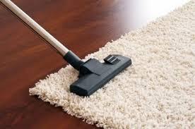 Ini Lho Cara Membersihkan Karpet Agar Tidak Bau Apek