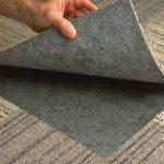 Kelebihan Karpet Tile Kayu Yang Wajib Diketahui