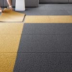 Lantai Tile Awet Dan Tahan Lama Cukup Dengan Tips Berikut Ini!