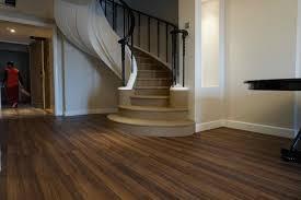 Tips Memilih Karpet Tile Ruang Tamu